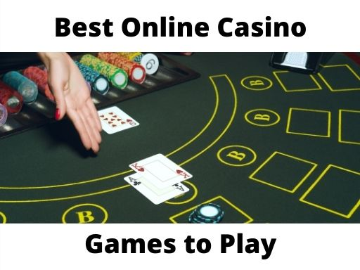 Best Online Casino Games to Play-feature