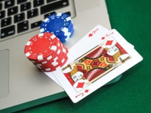 Caribbean Gold is an immensely popular online casino