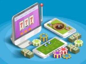 Casino4Dreams seems to be a much smaller online casino income-wise