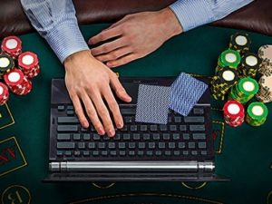 CasinoEuro is an online-based casino that offers a wide range of games to its players