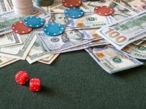 CasinoEuro offers several promotions for players to take advantage