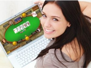 Maple Casino is one of the most popular online casinos all over the world