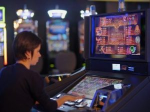 Slots are one of the most popular variations of online casino games
